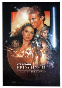 Attack-of-the-Clones-Poster-1-05032015